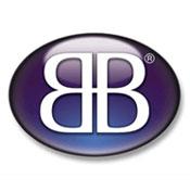 bforb-logo