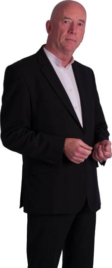 Len Foster