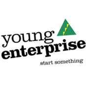 youth-enterprise-logo