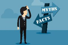 Exposed 5 Sales Myths Small Business Owners Should Not Believe And Why